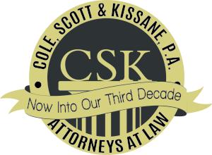 Cole, Scott & Kissane