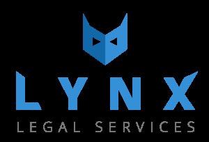 Lynx Legal Services