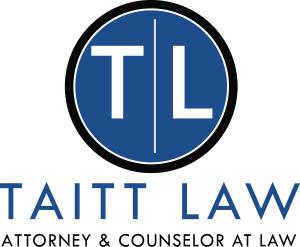 Taitt Law