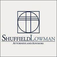 Shuffield Lowman