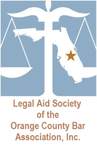 The Legal Aid Society of the Orange County Bar Association