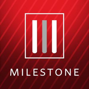 Milestone Reporting