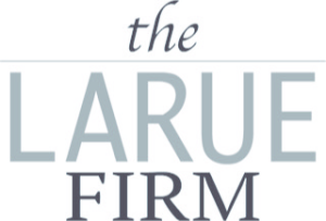 The Larue Firm