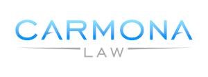 Carmona Law, P.A.