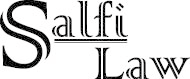 Salfi Law