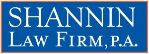 Shannin Law Firm