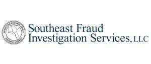 SE Fraud Investigative Services