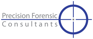 Precision Forensic Consultants