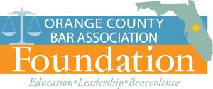 Orange County Bar Association Foundation, Inc.