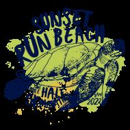Run Sunset Beach 2022