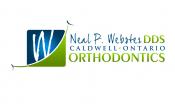 Caldwell Orthodontics
