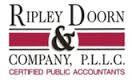 Ripley Doorn CPAs