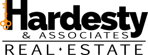 Hardesty & Associates Real Estate