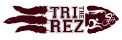 Tri the Rez