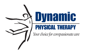 Dynamic Physical Therapy