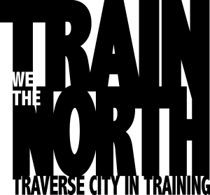 Traverse City In Training, LLC