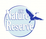 EHT Nature Reserve Turkey Trot 5k & 1 Miler