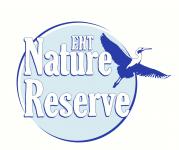 EHT Nature Reserve Turkey Trot 5k & 1 Miler