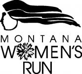 Montana Women's Run