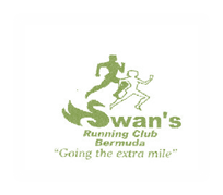 Swans Running Club