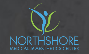 NorthShore Medical Center