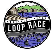 The Loop Race Logo