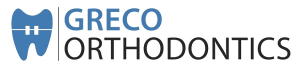 Greco Orthodontics