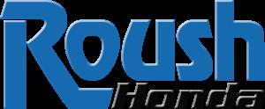 Roush Honda
