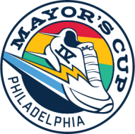 Philly Mayor's Cup