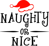 Naughty or Nice 5K - Lake Mary