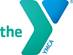 Hillsborough YMCA 5K Race