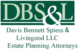Davis Bennett Spiess & Livingood