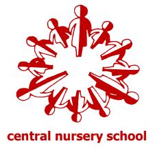 Central Nursery School