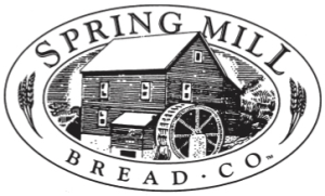 Spring Mill Bread Co.