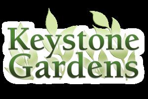 Keystone Gardens