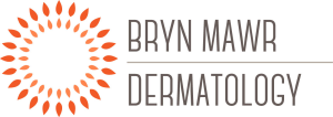 Bryn Mawr Dermatology