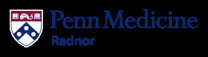 Penn Medicine Radnor