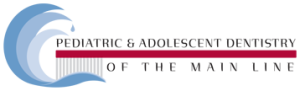 Pediatric and Adolescent Dentistry of the Main Line