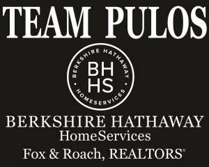 Team Pulos, BHHS Fox & Roach Realtors