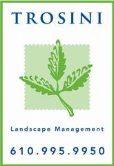 Trosini Landscape Management