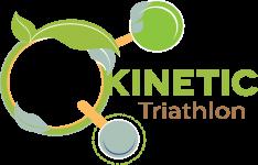 Kinetic Triathlon Festival