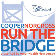 2019 Cooper Norcross Run the Bridge Event presented by AmeriHealth NJ