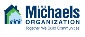 The Michael's Organization