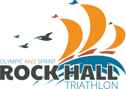 Rock Hall Triathlon Festival