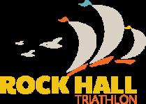 Rock Hall Triathlon Festival