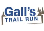 Gail's Trail Run