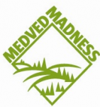 Medved Madness Trail Race
