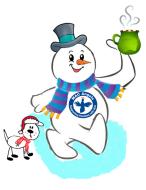 8th Annual Hot Cocoa Run -5k/10k/1mi -Benefits MAC Angels & ALS