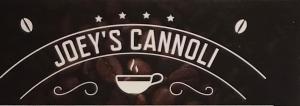 Joey's Cannoli
