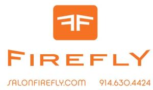 Salon Firefy